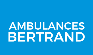 AMBULANCES BERTRAND